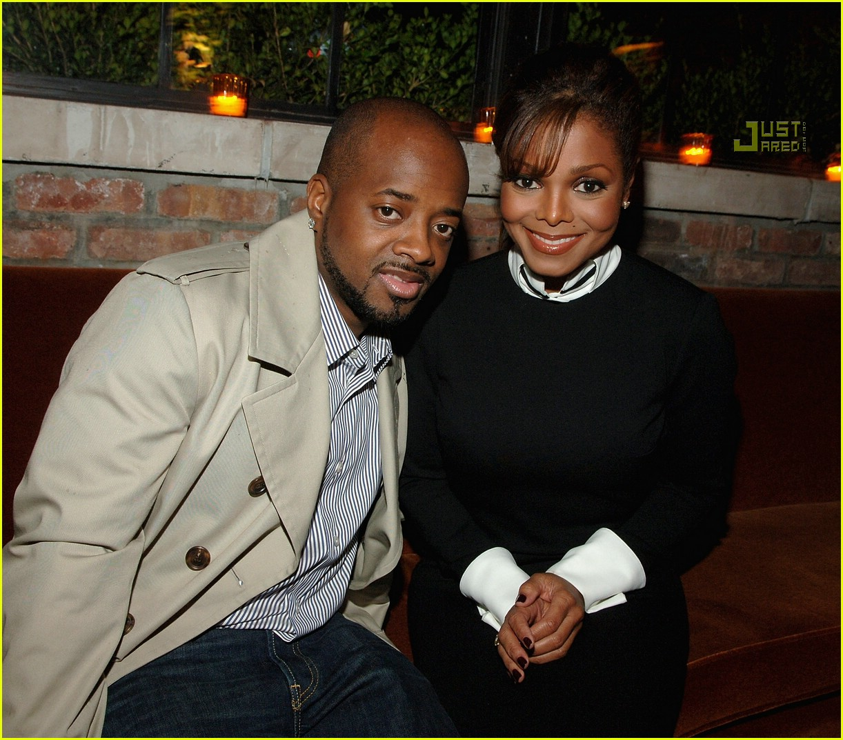 janet jackson why did i get married screening 01