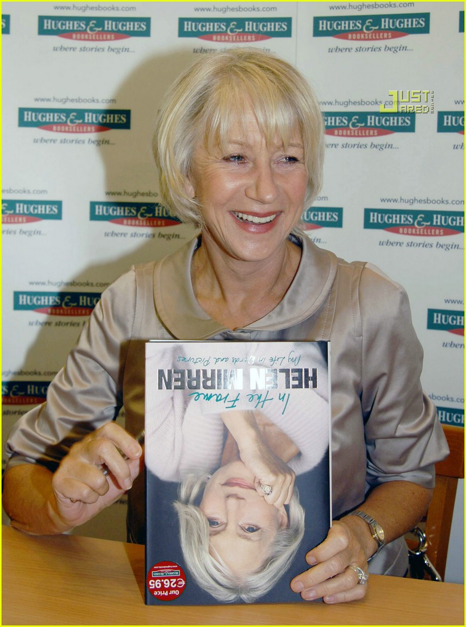 helen mirren book 06640151
