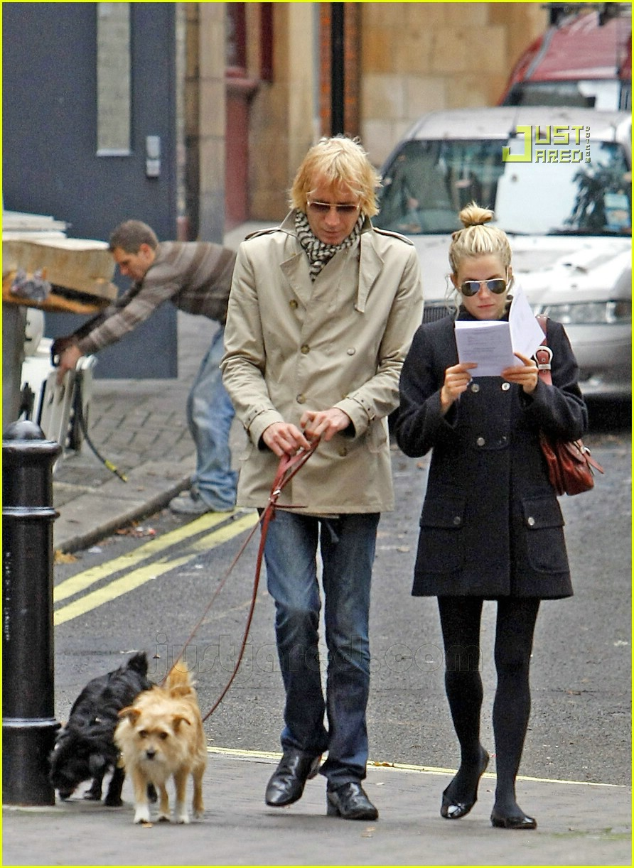 sienna miller rhys ifans dating 14