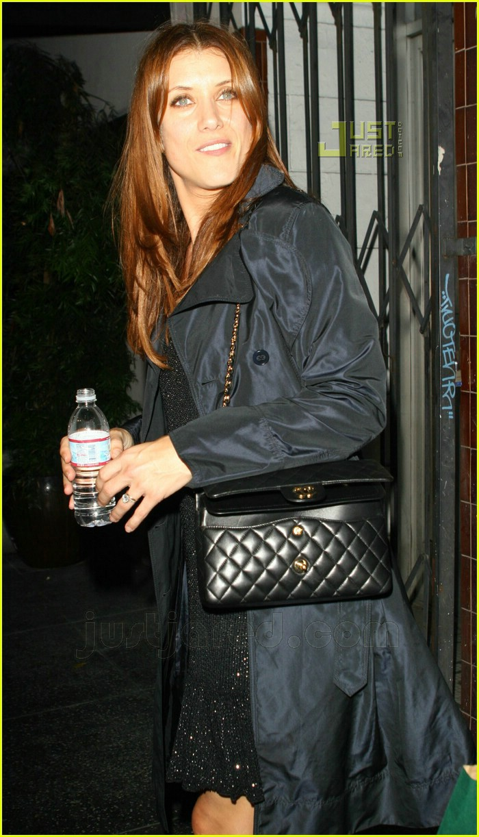 kate walsh 40th birthday party 01