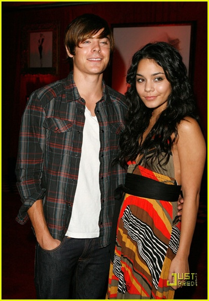 zanessa fredericks of hollywood 30684731
