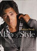 adrien brody man of style 01