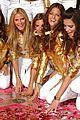 alessandra ambrosio victorias secret fashion show 2007 44