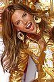alessandra ambrosio victorias secret fashion show 2007 48