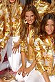 alessandra ambrosio victorias secret fashion show 2007 49