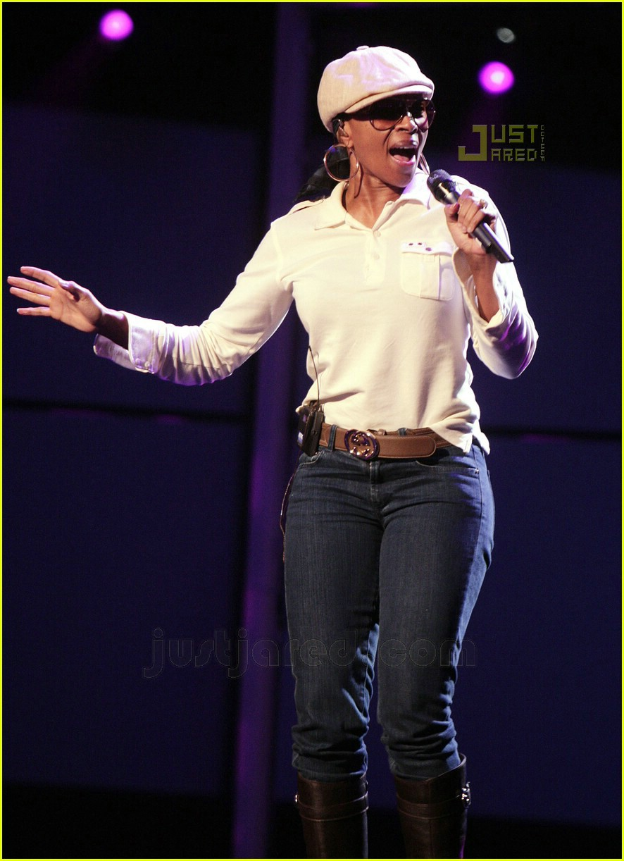 amas 2007 rehearsals 04
