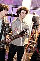 amas 2007 rehearsals 03