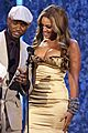 beyonce amas performance 2007 17