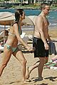 kate walsh bikini 33