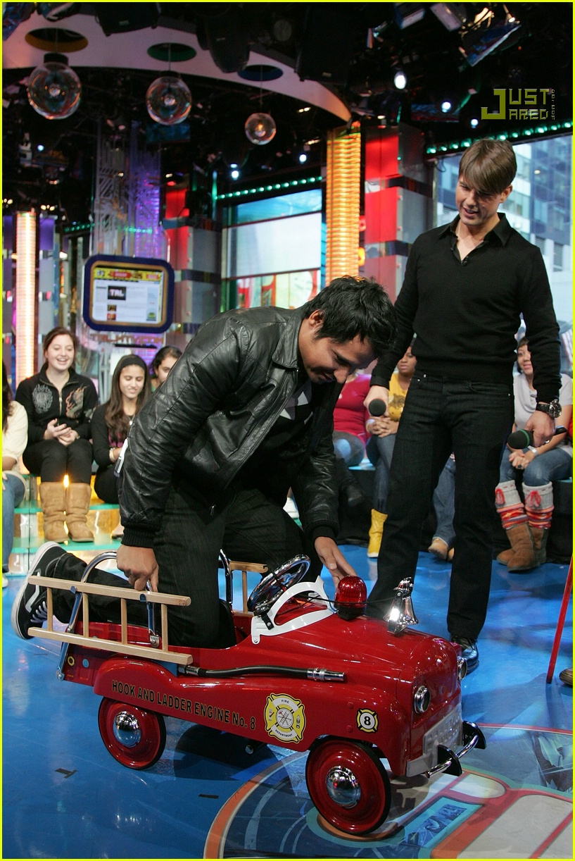 tom cruise trl 05712281