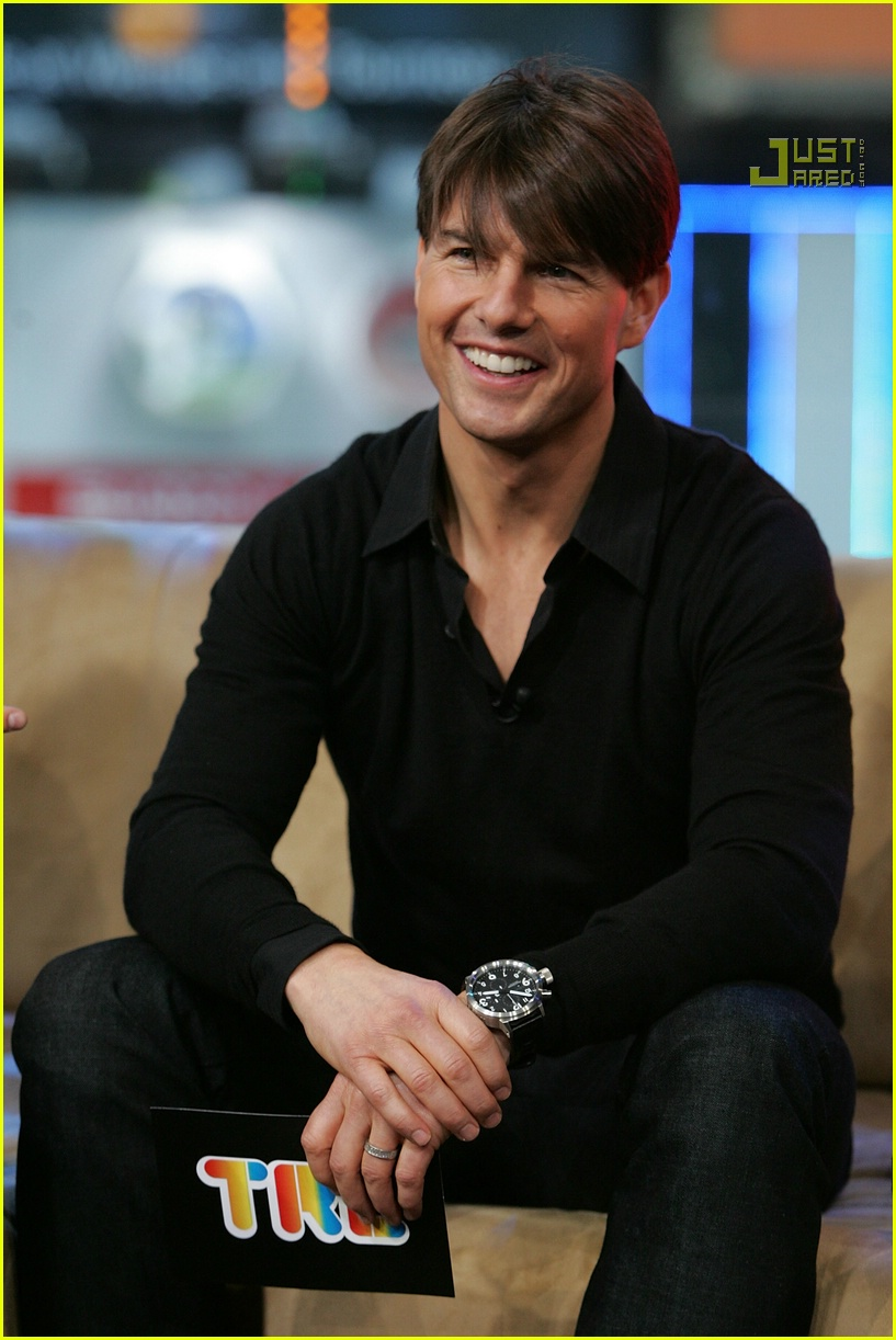 tom cruise trl 11712341