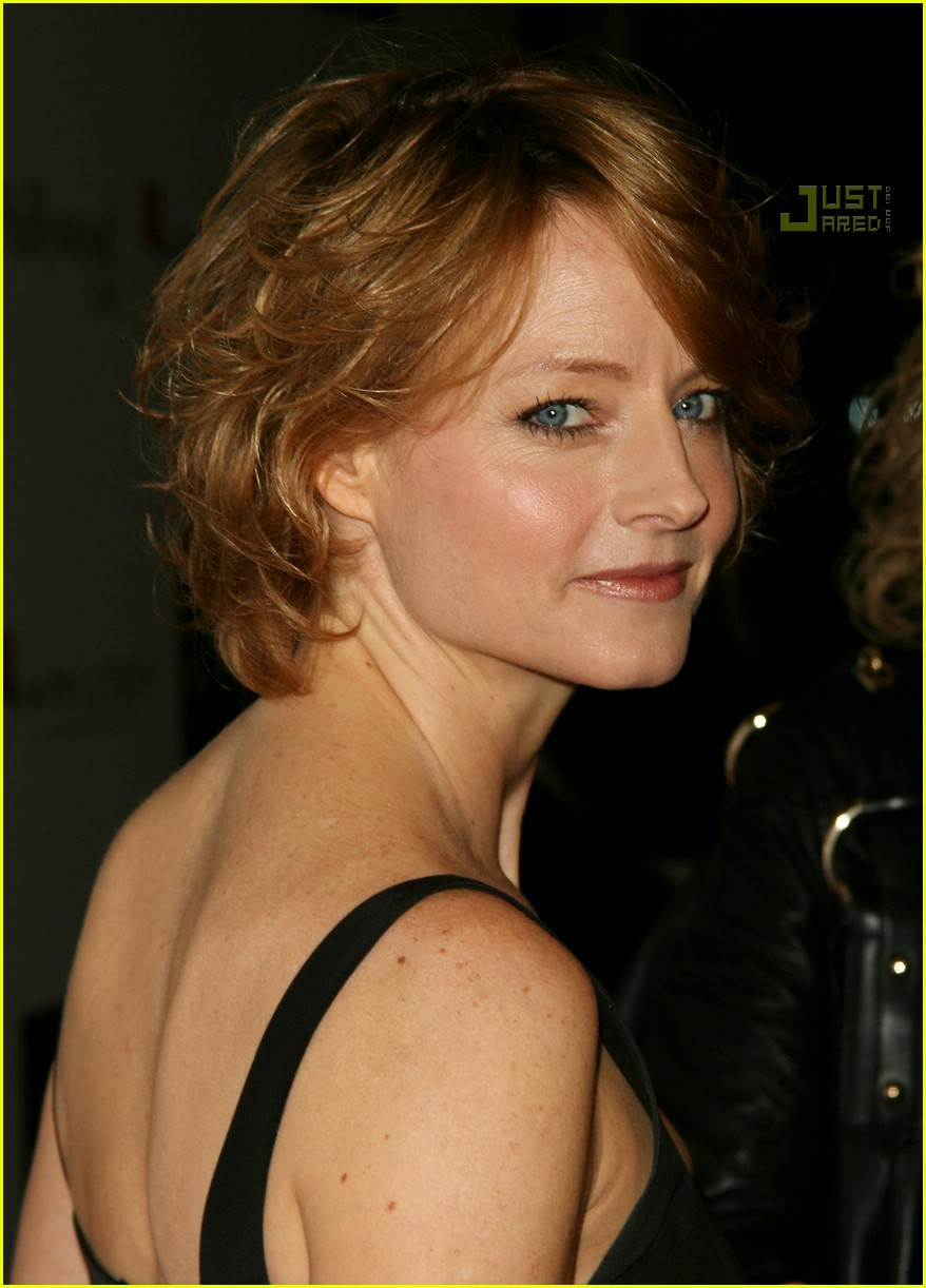 jodie foster behind the cameras 15