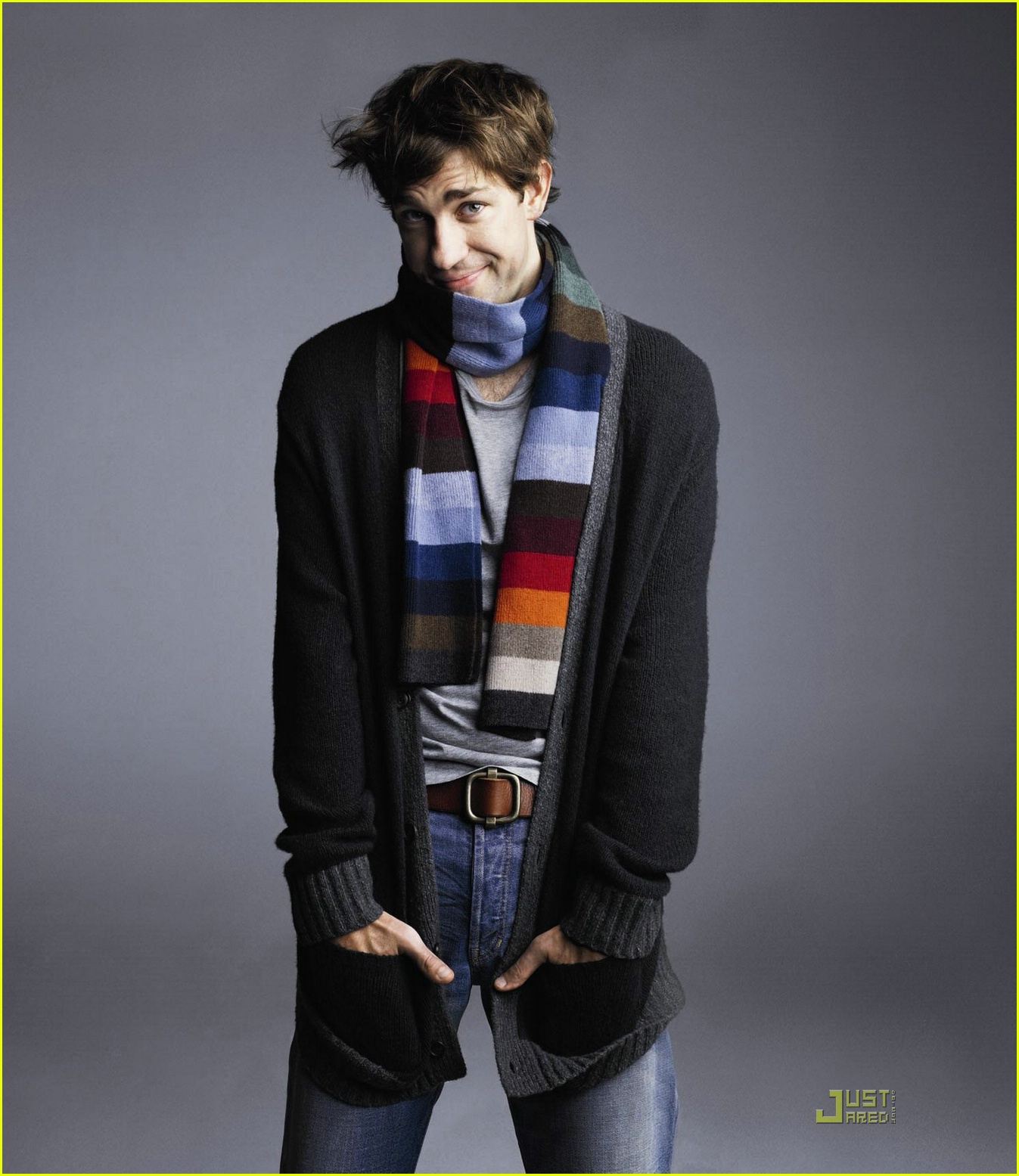 gap holiday 2007 ad campaign 01753031