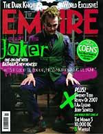 heath ledger joker empire cover 01
