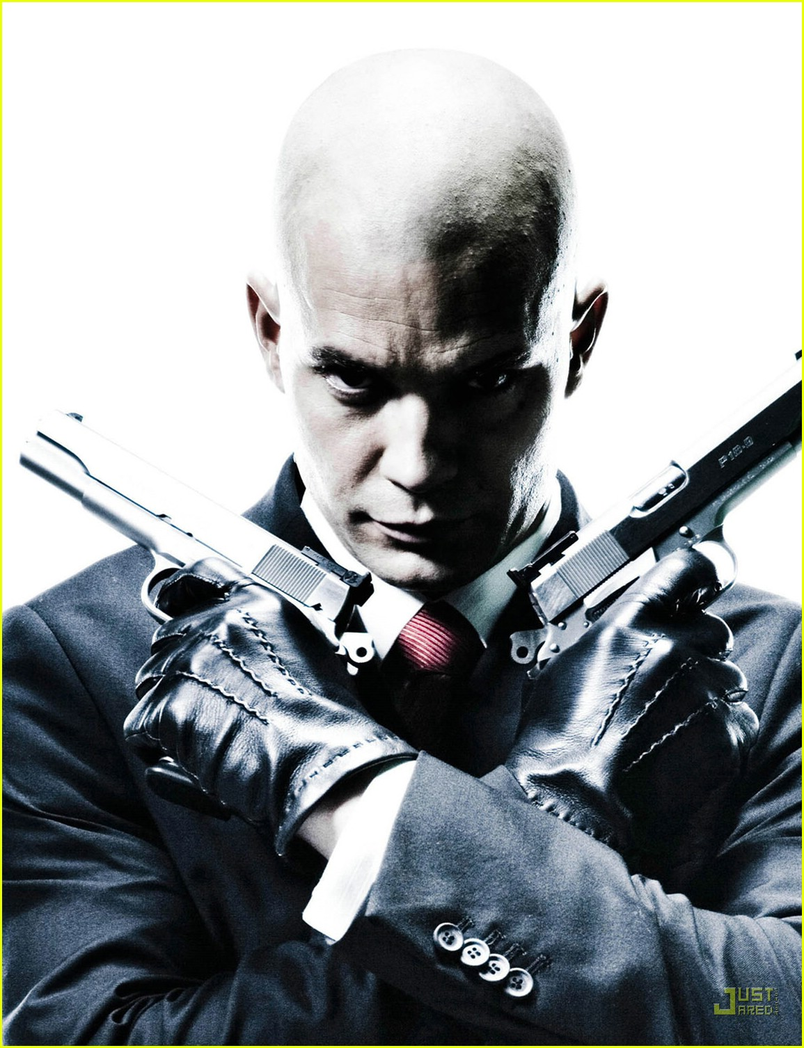 the hitman timothy olyphant 14705311