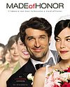 made of honor movie poster 01