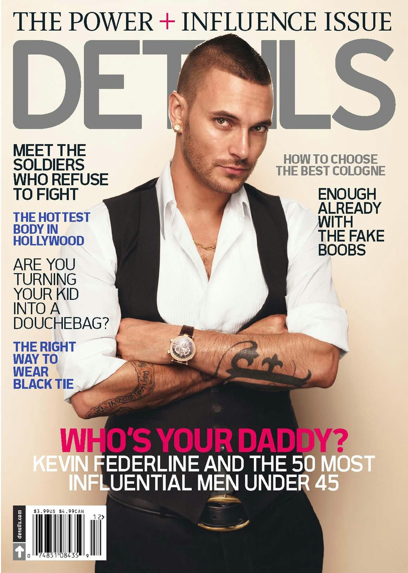 kevin federline details cover boy 01