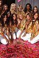 heidi klum victorias secret fashion show 2007 31