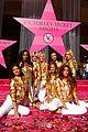 heidi klum victorias secret fashion show 2007 35