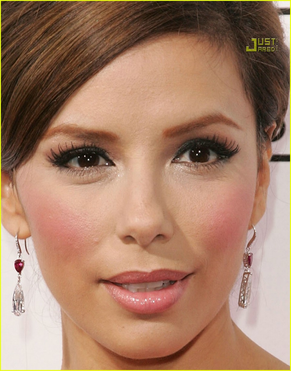 eva longoria a night of hope 25