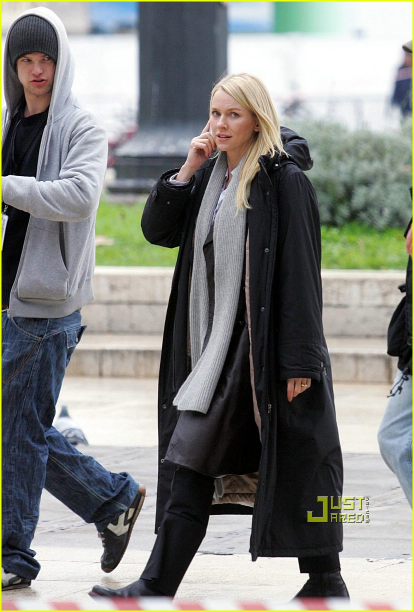 naomi watts clive owen the international 03763781