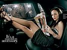 point of passion ad campaign 01