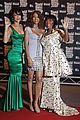 rihanna world music awards 2007 11