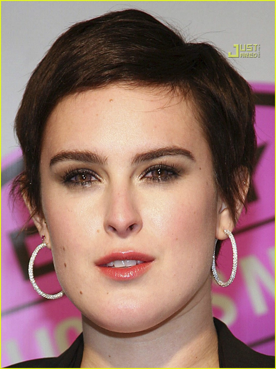 rumer willis youtube dancing with the stars