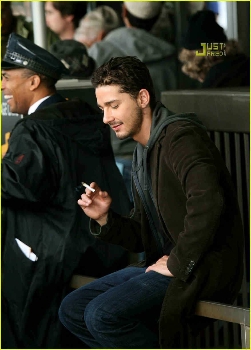 shia smoking 07