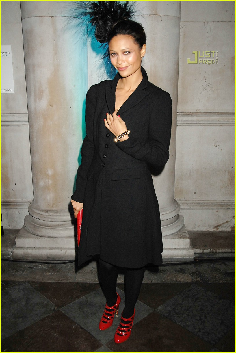 thandie newton weird hat 03