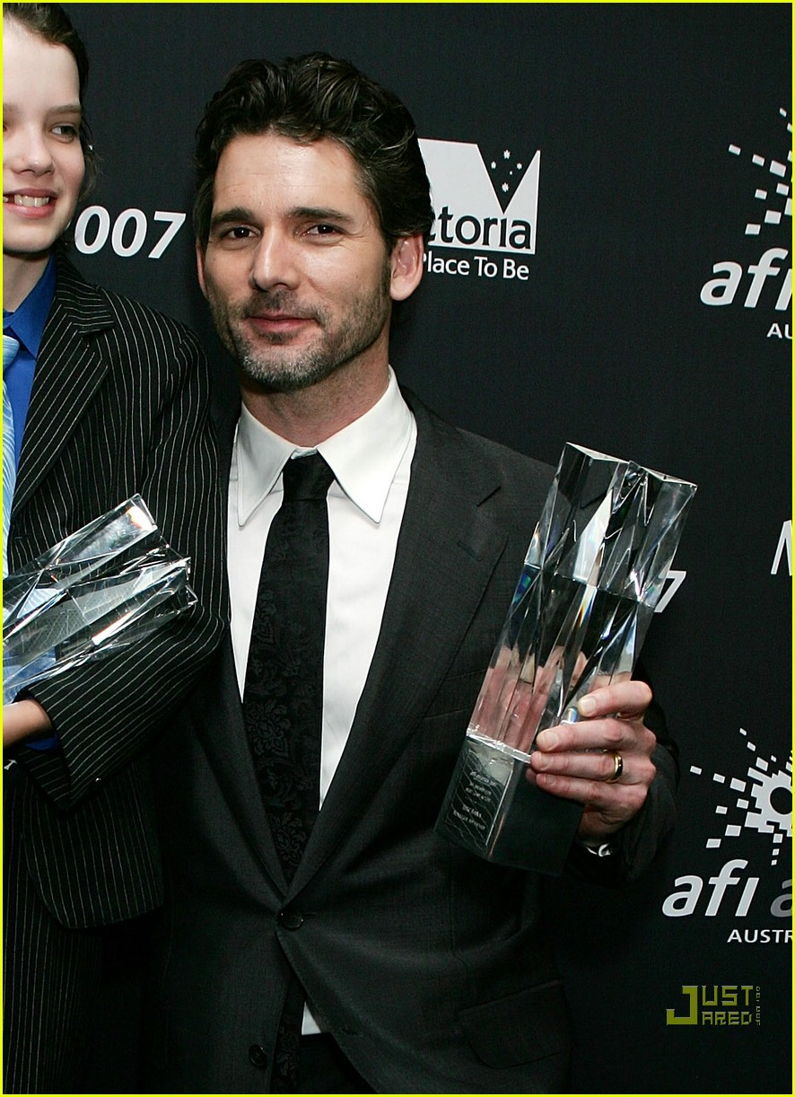 eric bana afi awards 2007 01