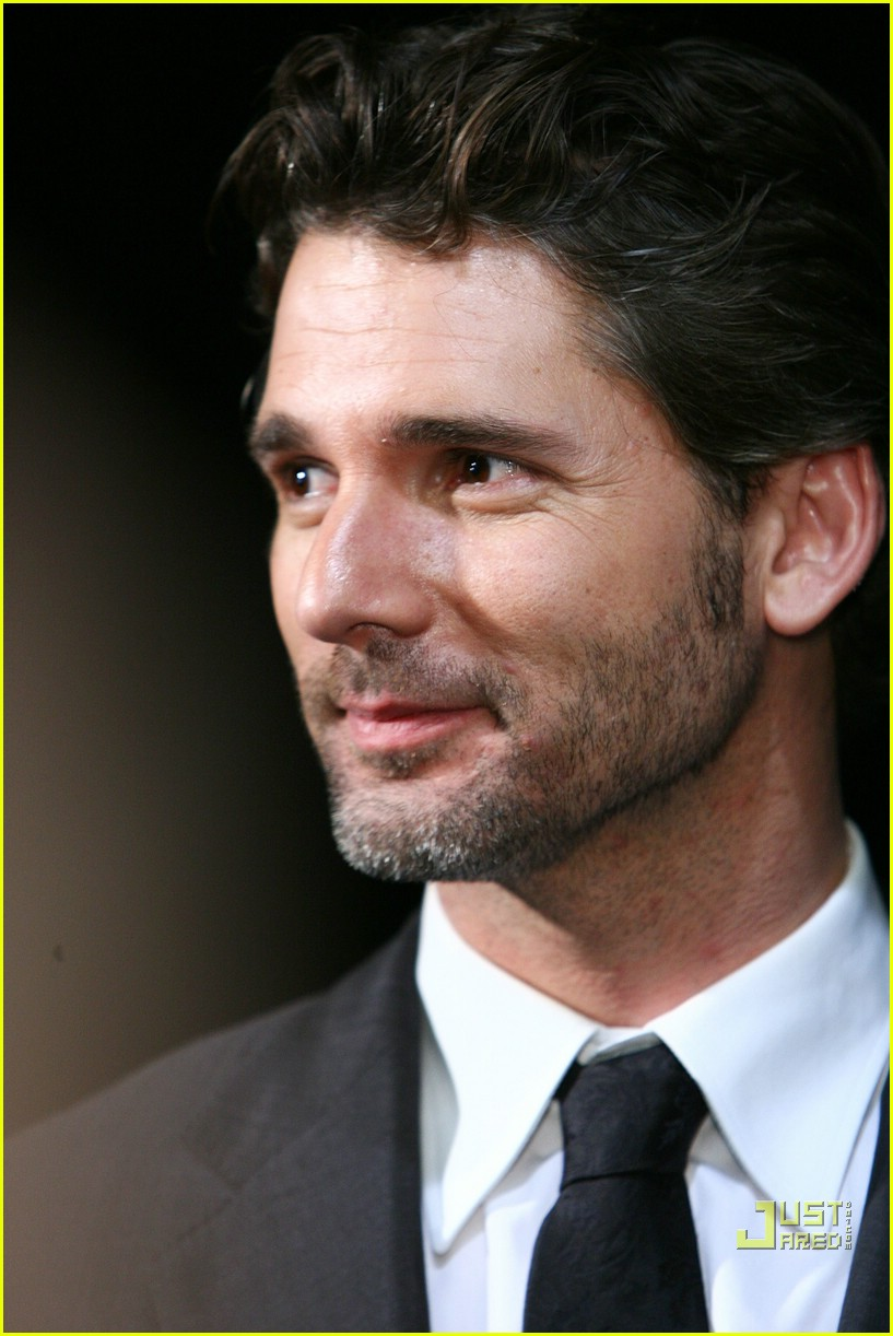 eric bana afi awards 2007 03