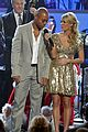 17 carrie underwood movies rock 2007