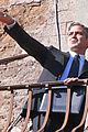 george clooney don cheadle rome 03
