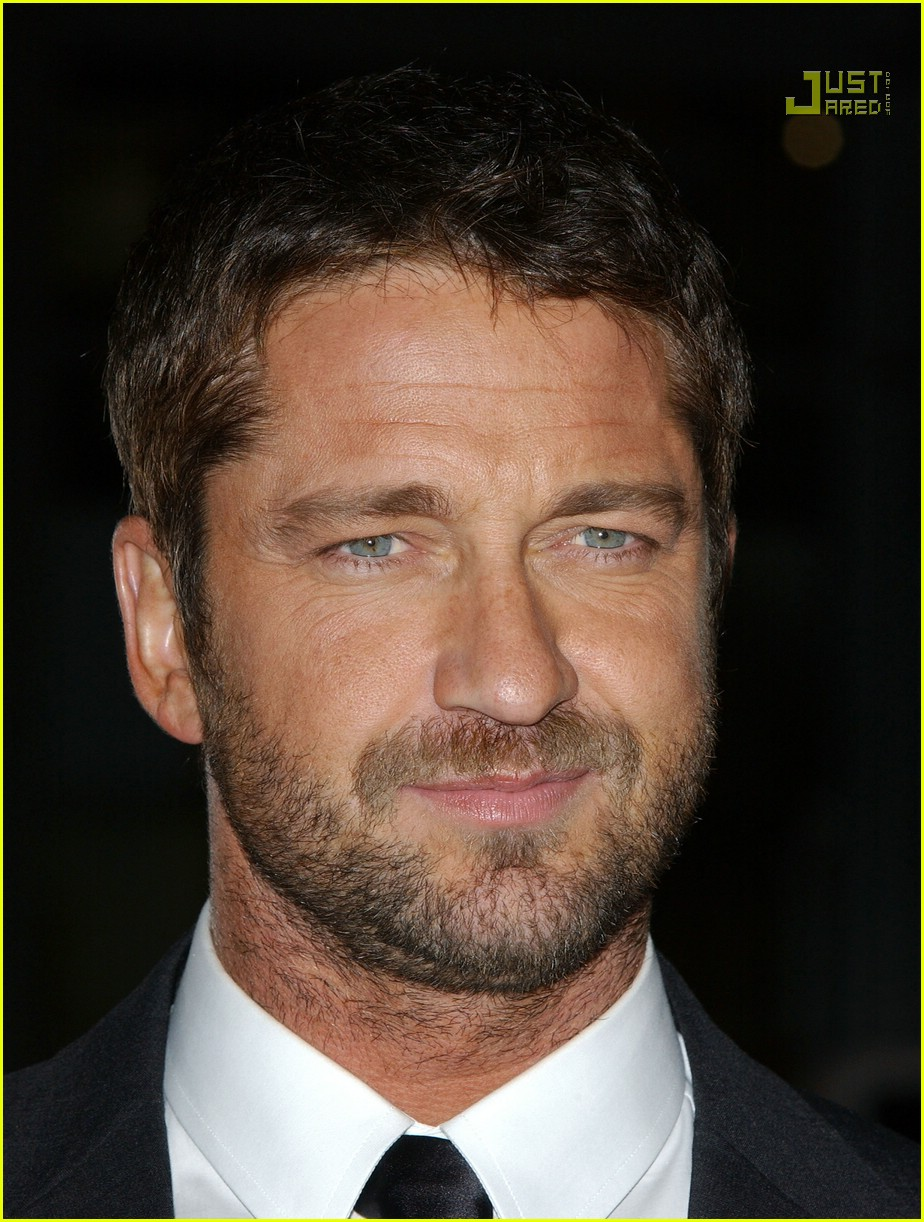 gerard butler ham 02