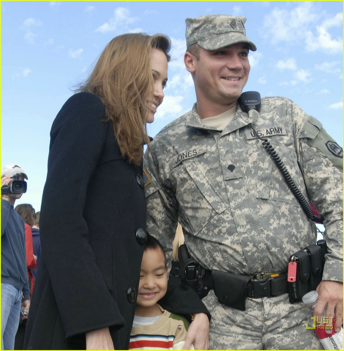 angelina jolie national guard 24