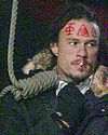 heath ledger hangs himself 04