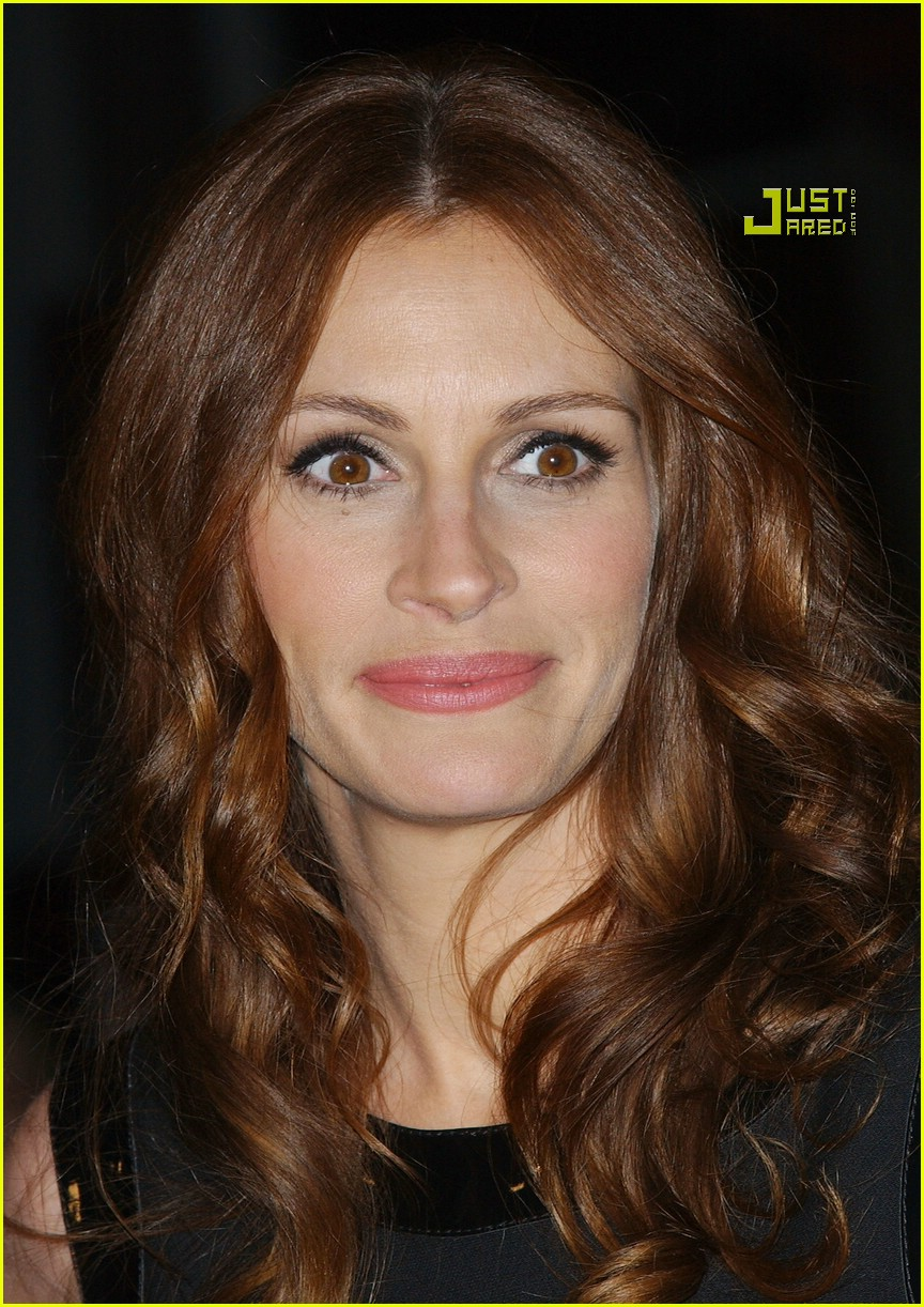 julia roberts war 16