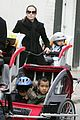 angelina jolie shiloh bicycle 03
