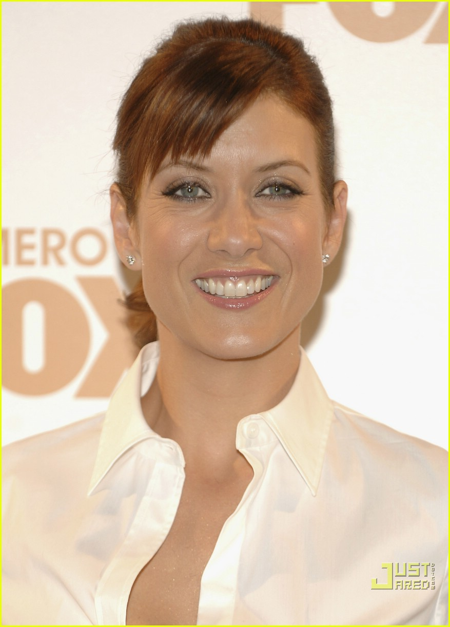 kate walsh spain 01
