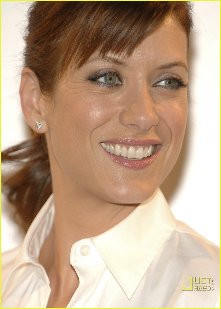 kate walsh spain 06