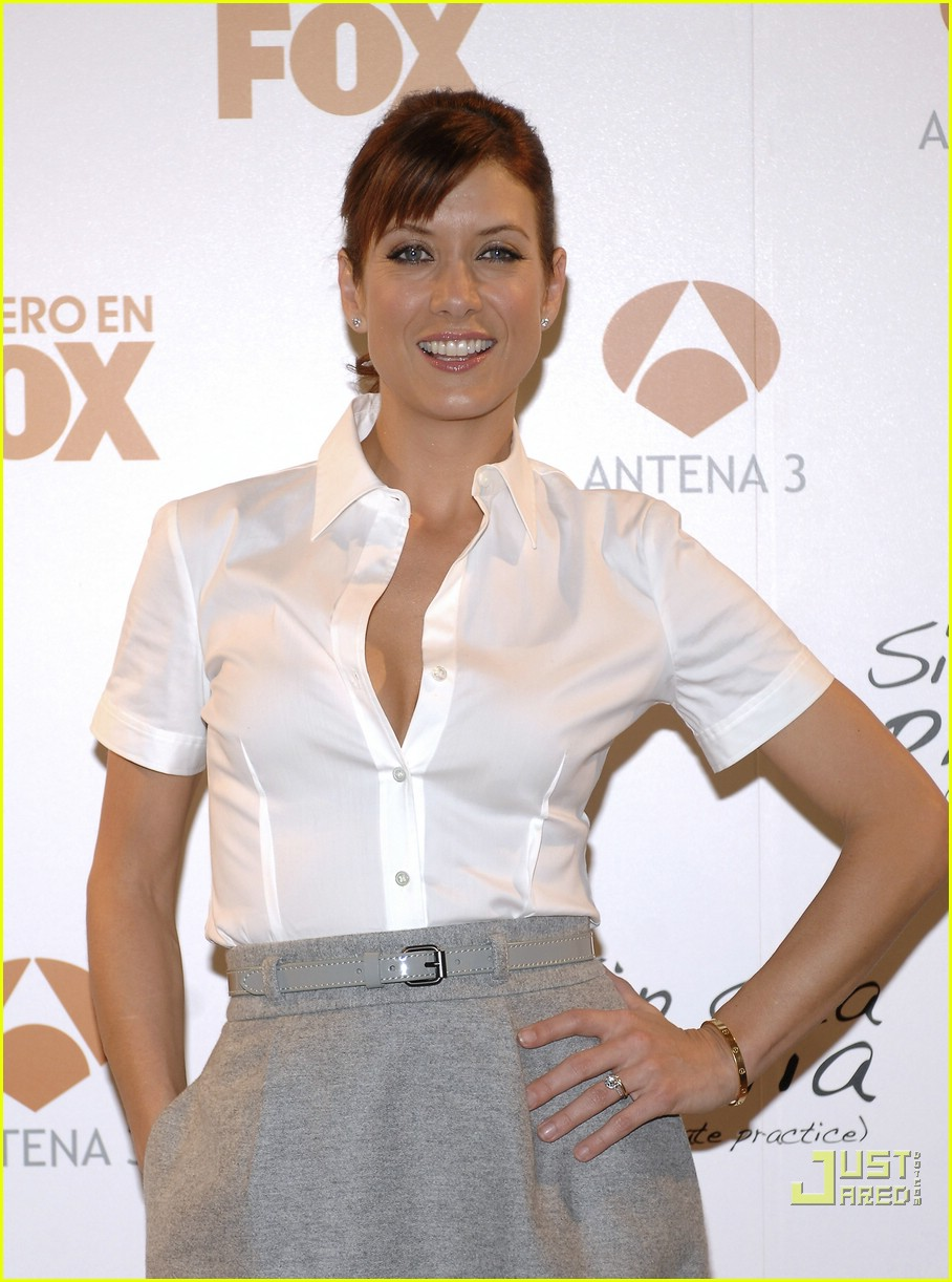 kate walsh spain 07807181