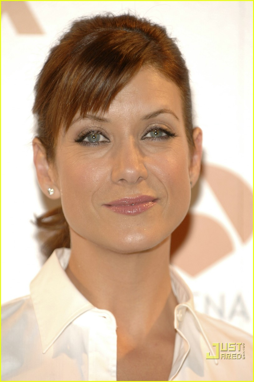 kate walsh spain 09