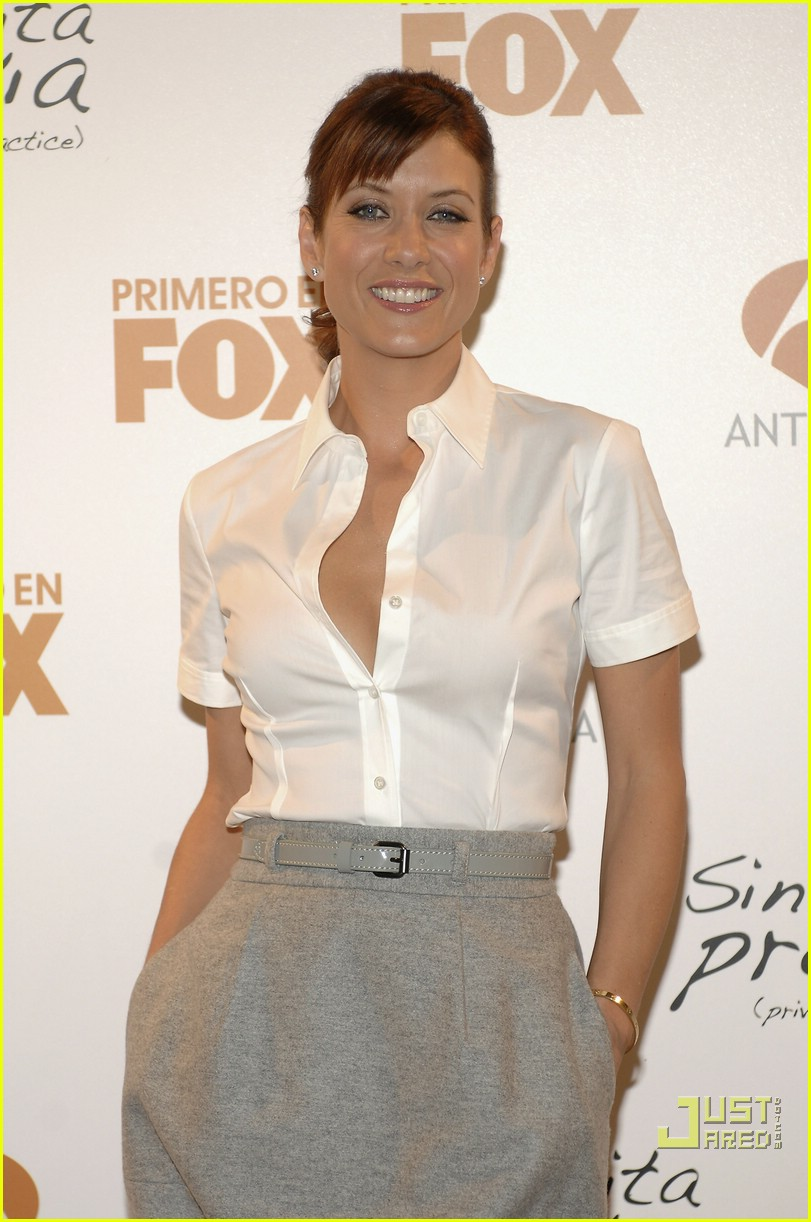 kate walsh spain 15807261