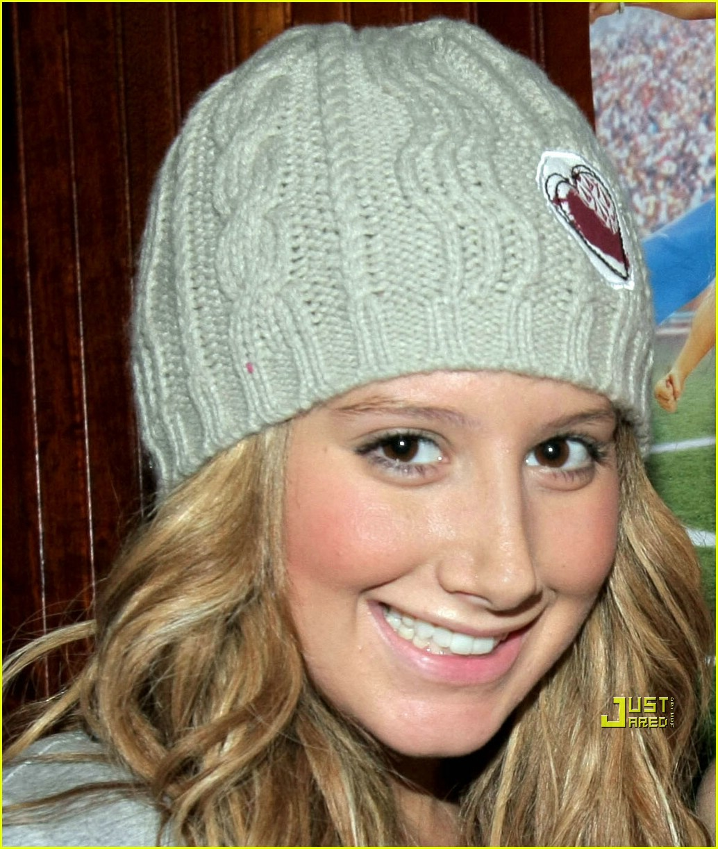 ashley tisdale sister 01