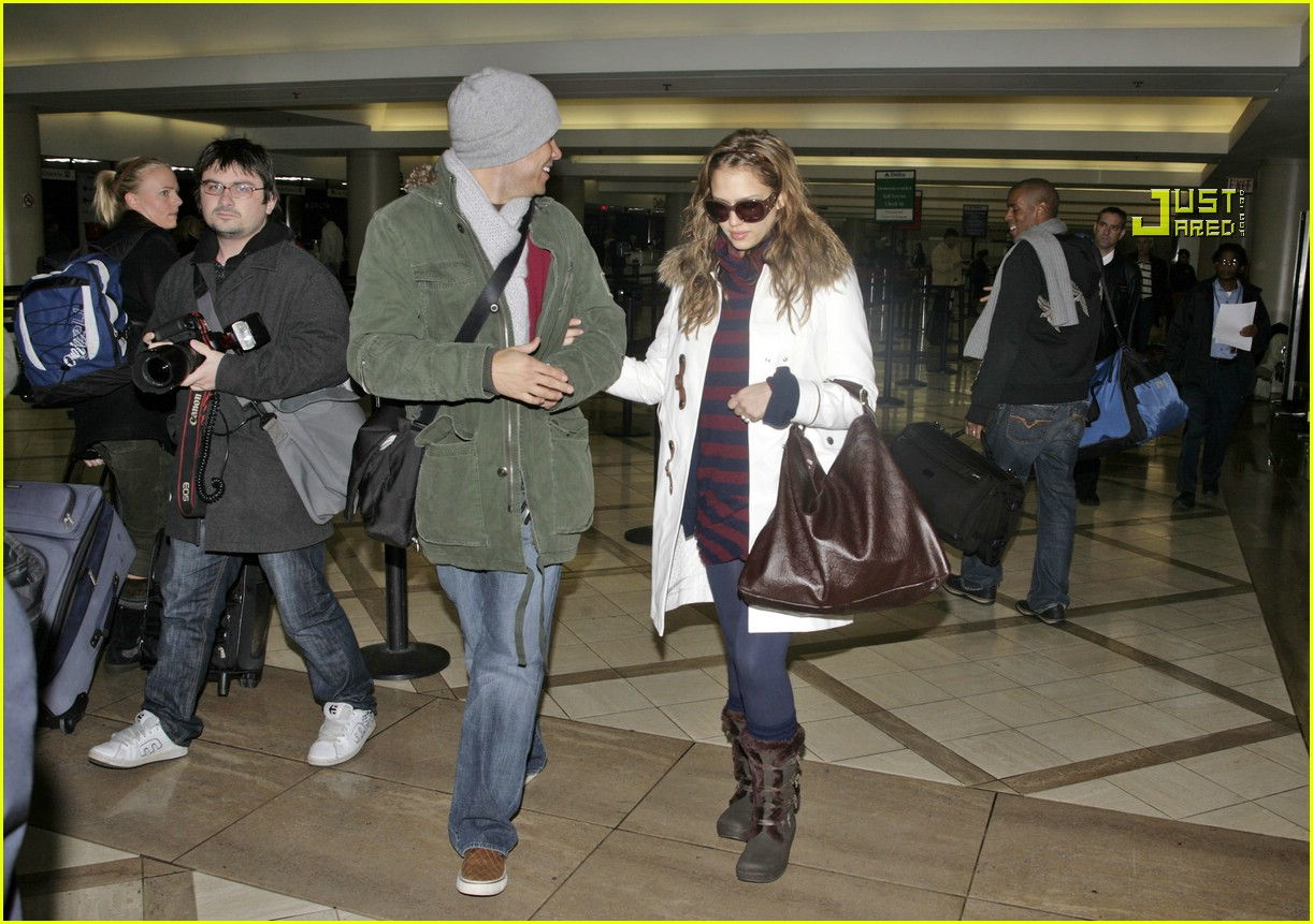 jessica alba sundance 13