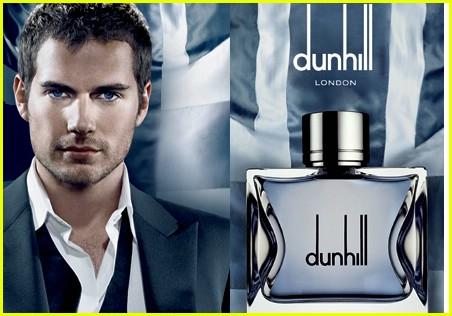 henry cavill dunhill 00