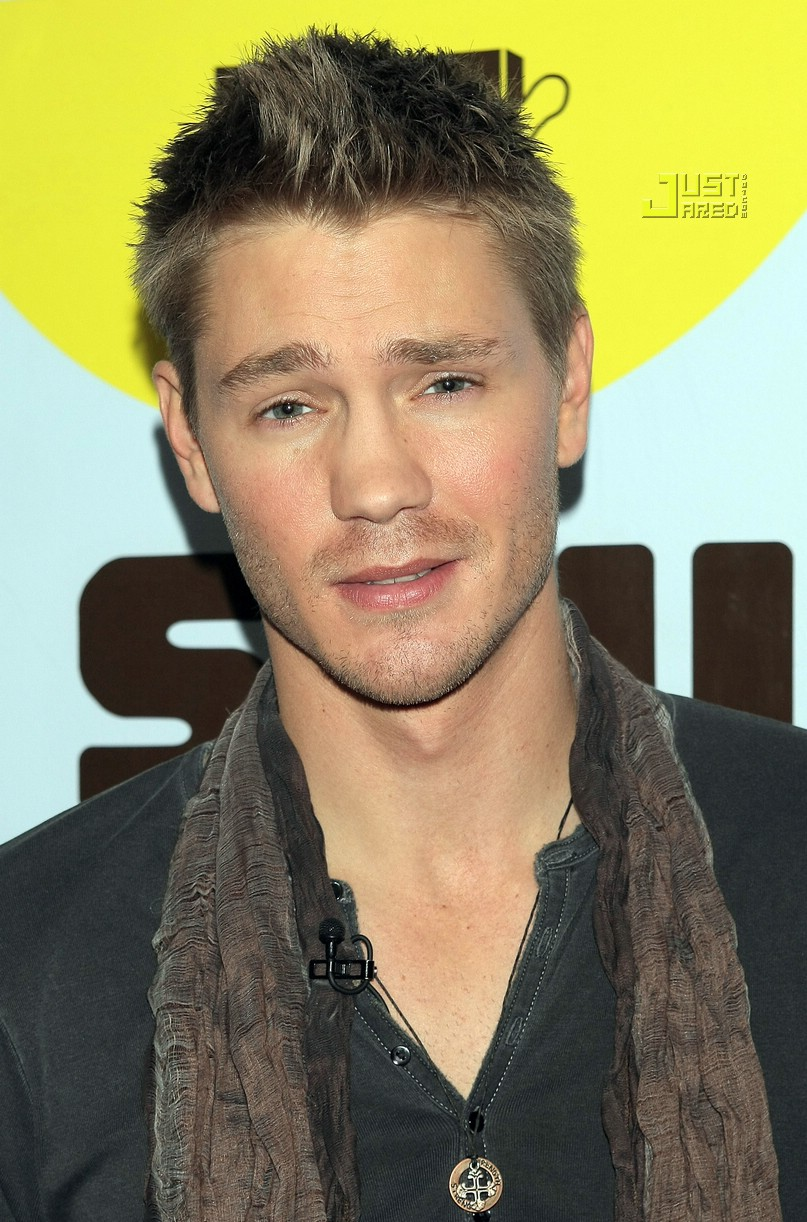 Chad Michael Murray Trl Photo 840651 Chad Michael Murray Hilarie Burton Trl Pictures