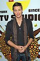 chad michael murray trl 18