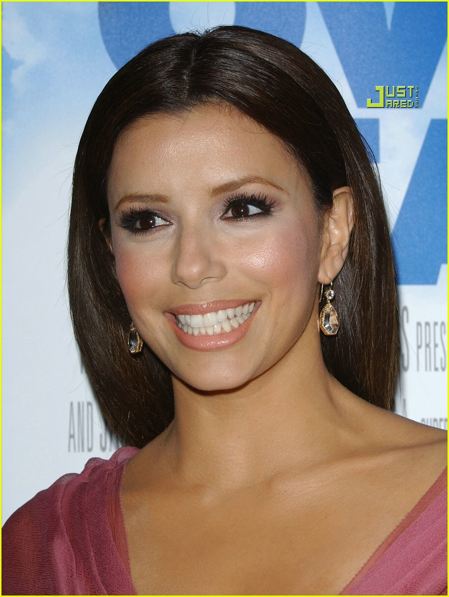 eva longoria over my dead body 01894041